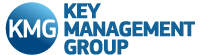 Key Management Group